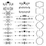 Ornamental Stock Illustrations – 282,147 Ornamental Stock Illustrations, Vectors & Clipart - Dreamstime