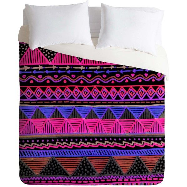 Best 25+ Neon bedding ideas on Pinterest   Bright colored ...