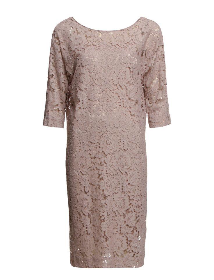 Malene Birger dress for wedding or New Years / Malene Birger kjole til bryllup eller nytår