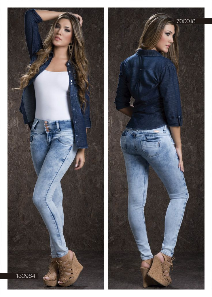 29 best images about Colección Mujer Fin de Año 2014 on ...