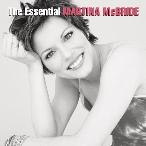 Martina McBride - When God-Fearin' Women Get The Blues - YouTube