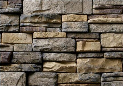 1000 Ideas About Stone Veneer Siding On Pinterest Stone Veneer Exterior Stone Exterior And