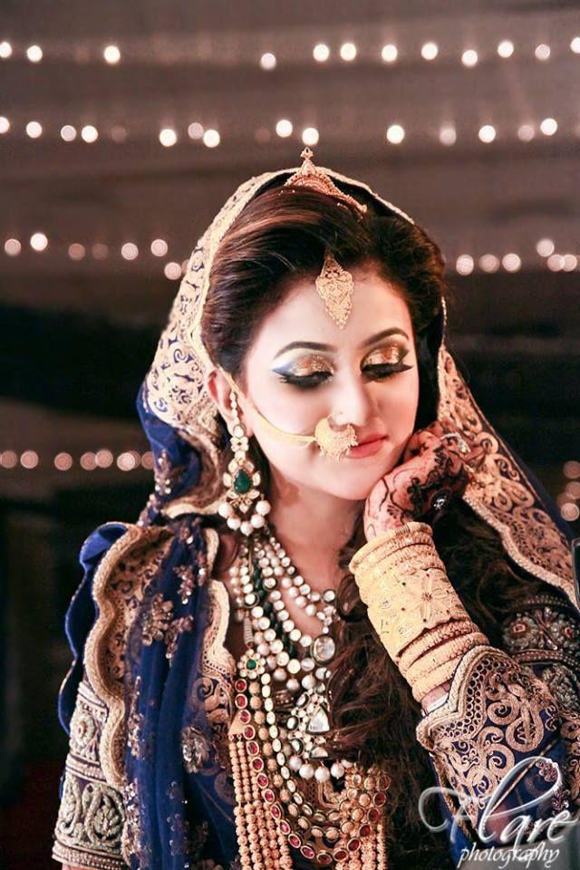 Bangladesh Wedding Stylewedding Dressesdressesss