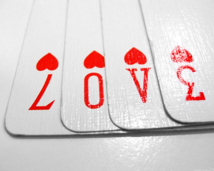 : Picture, Ideas, Heart, Quote, Wedding, Love Cards, Things, Valentine, Photo