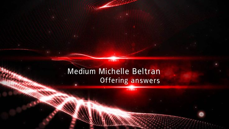Psychic Medium Michelle Beltran bridges the gap between here and the After Life.  Consider booking her for a psychic reading at MichelleBeltran.com   #PsychicMedium Michelle Beltran   #Psychic Development   Psychic Readings   Psychic Aesthetics