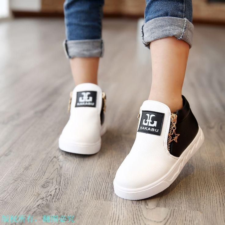 Купить товарКонфеты цвет зимняя обувь для малышей мальчиков девочки почтовый искусственная кожа мода дети сапоги Regenlaarzen Kinderen добрее зимние ботинки в категории Сапоги и ботинкина AliExpress.