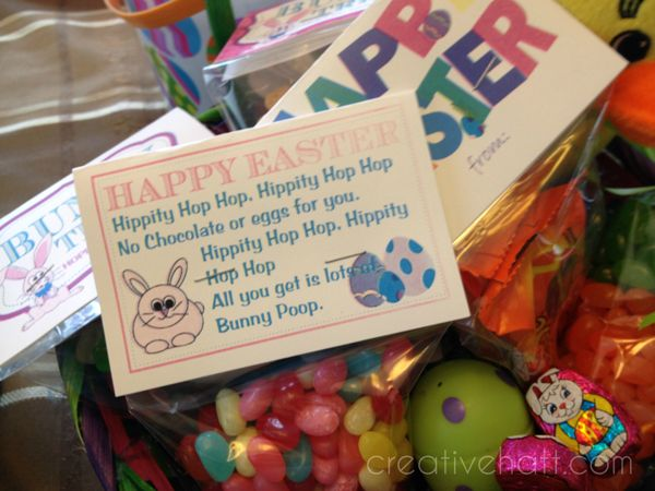 341 Best Images About Easter Ideas On Pinterest