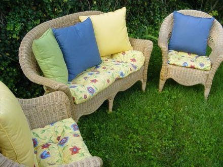 Wicker Furniture Cushions. Best 20  Wicker furniture cushions ideas on Pinterest   Adirondack