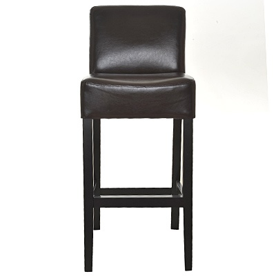Bonded Leather Dining Chair Various colors... BACK in the warehouse!! Was $259.99 now $129.99