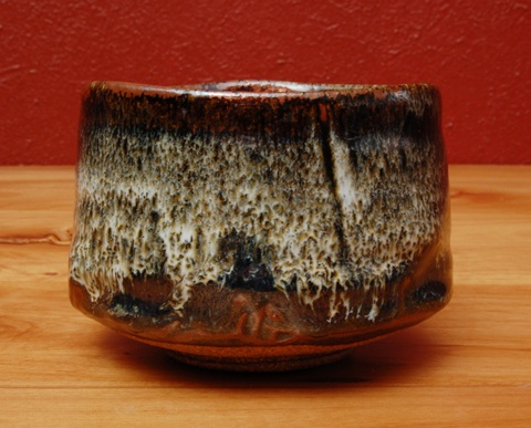 1000 Images About Tea Bowls Chawan On Pinterest Chawan