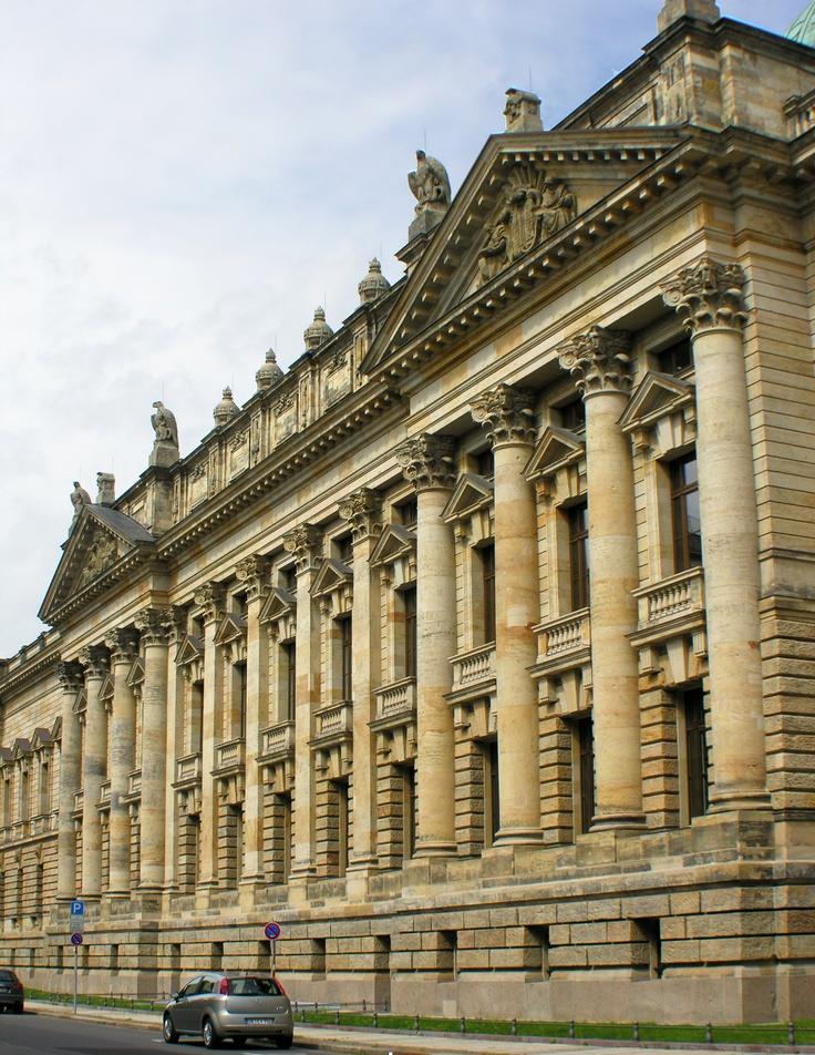 University of Leipzig Library.