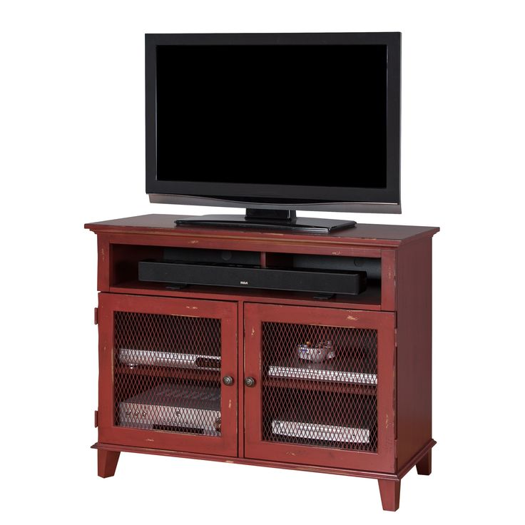 1000 ideas about 42 inch tv stand on pinterest small tv stand tv stands and 60 inch tv stand. Black Bedroom Furniture Sets. Home Design Ideas