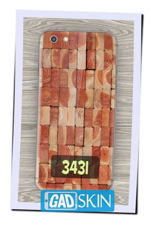 http://ift.tt/2cuyata - Gambar Balok kayu ini dapat digunakan untuk garskin semua tipe hape yang ada di daftar pola gadskin.