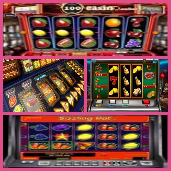 Бесплатные слоты автоматы без регистрации игры на играть бесплатно онлайн и без регистрации в казино вулкан