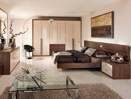 2013 Bedroom Furniture Trends 83 best bedroom designing ideas images on pinterest   fitted