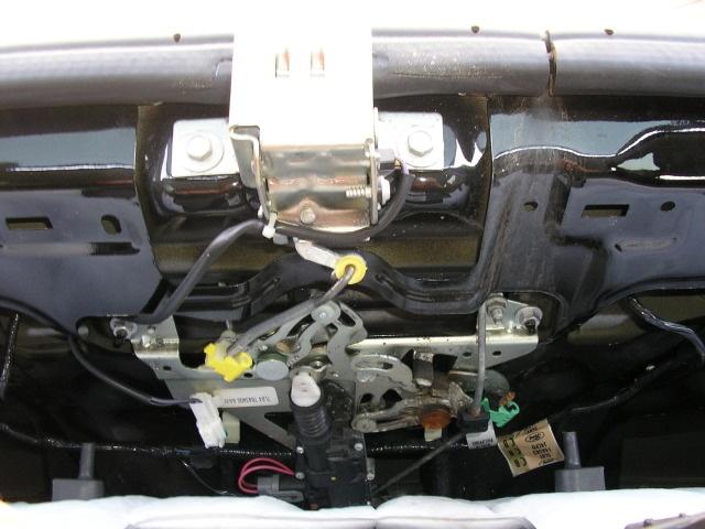 2003 ford explorer door ajar switch 2009 ford f 250 brake controller