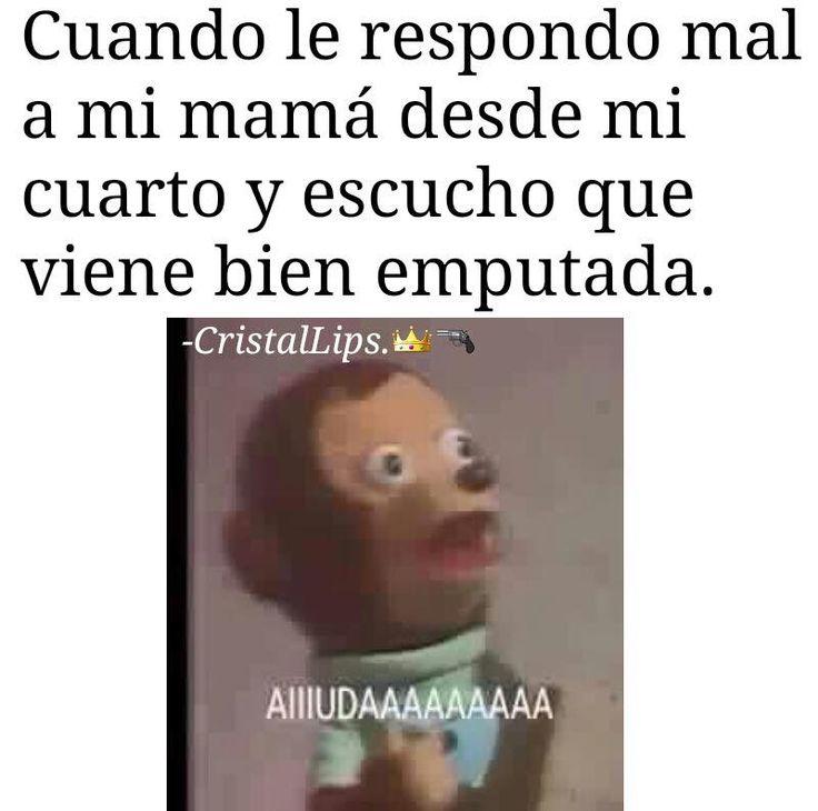 Español divertido