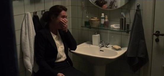 Nordic cinema næstved massage nyborg