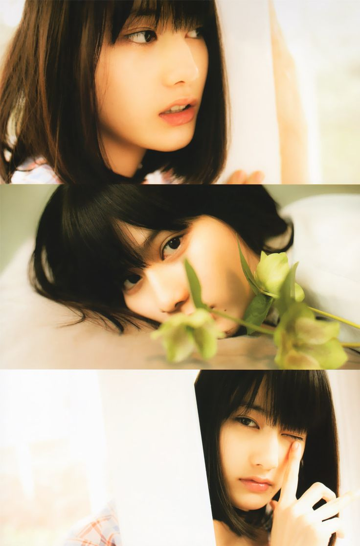(1) ai hashimoto   Tumblr
