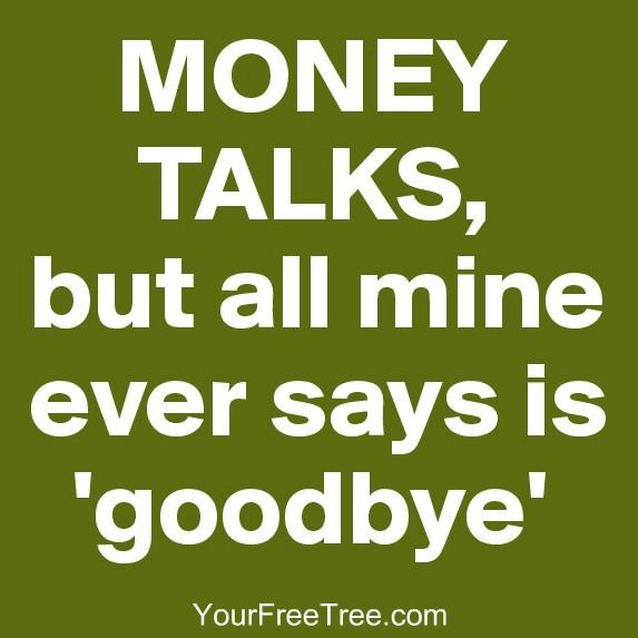 72 best Money Funnies images on Pinterest | Ha ha, Funny ...