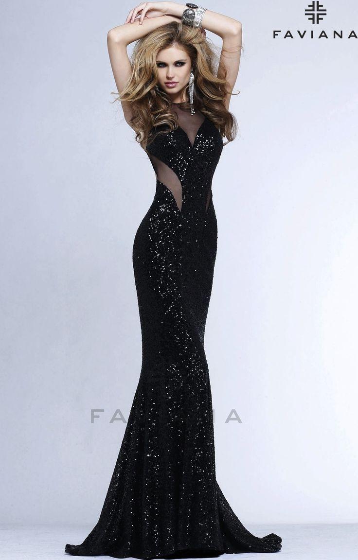 66 besten gece elbiseler Bilder auf Pinterest | Schöne kleider ...