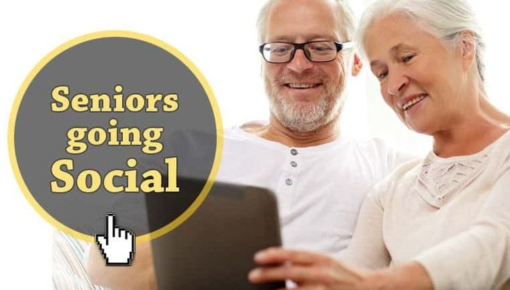 Where To Meet International Seniors In San Francisco