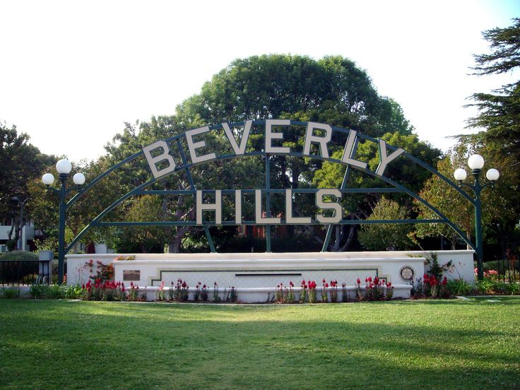 Google Beverly Hills 19 best beverly hills images on pinterest | beverly hills, los