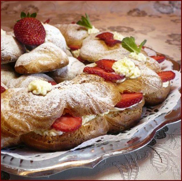 Вы не любите творог? Вы просто не умеете из него готовить!)) Вкуснейшая выпечка и творожные десерты. Обсуждение на LiveInternet - Российский Сервис Онлайн-Дневников