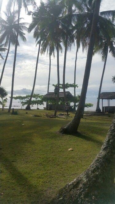 Latuhalat Ambon Maluku