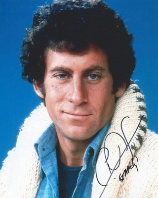 58 Best Images About Paul Michael Glaser On Pinterest