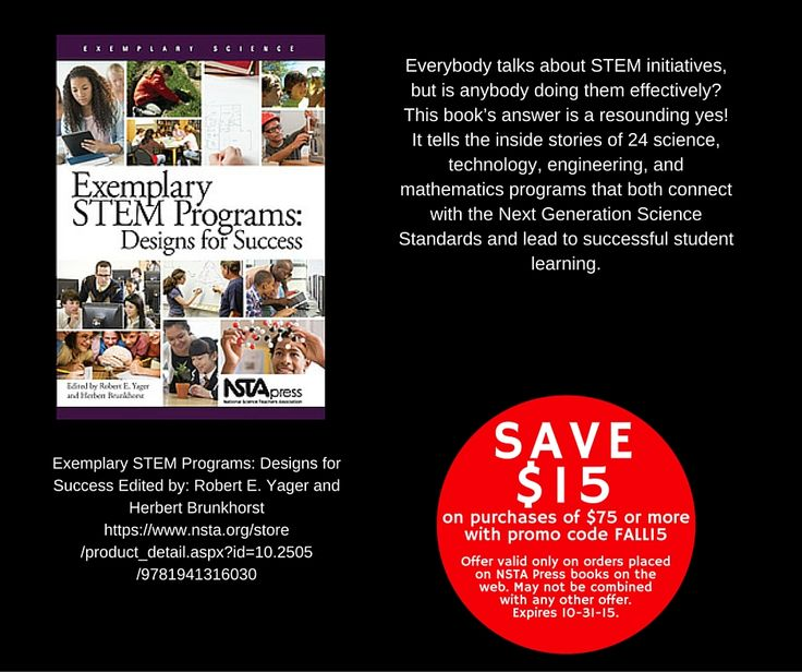 1000+ Images About STEM STEM STEM! On Pinterest