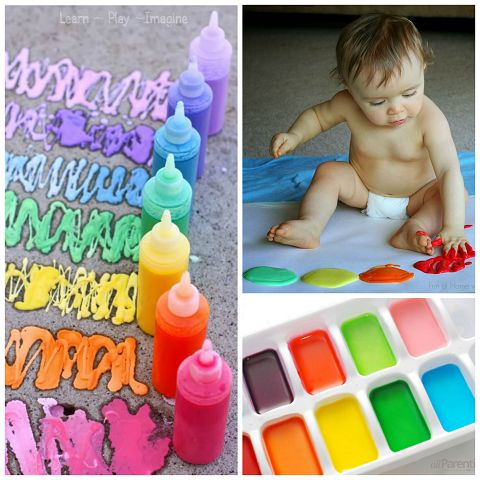 1095 best homemade craft and school supplies images on pinterest