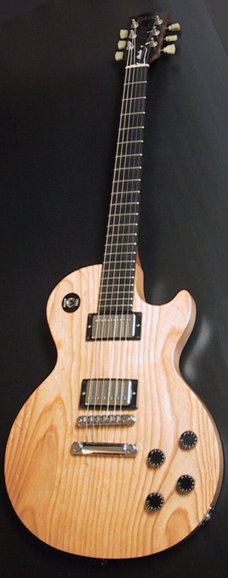 Gibson les Paul studio swamp ash    - <3'd by Stringjoy Custom Guitar & Bass Strings. Create your signature set today at Stringjoy.com  #guitar #guitars #music