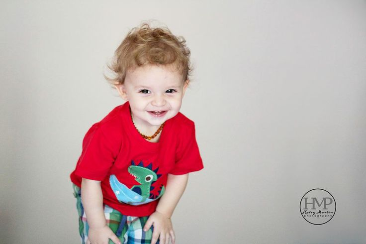 Love the spring Frugi. Bright color, fun designs and the awesome Frugi quality.