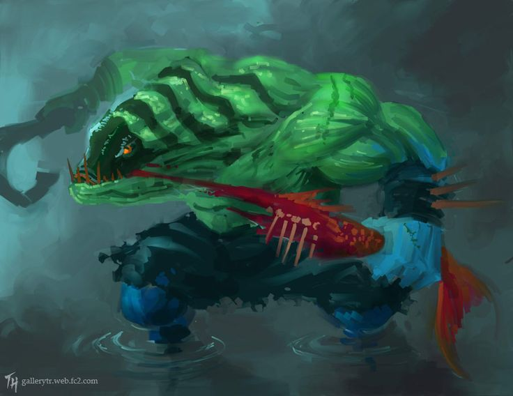 36 Best DOTA Images On Pinterest