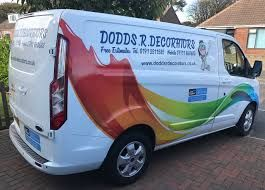 Image result for select decorators van