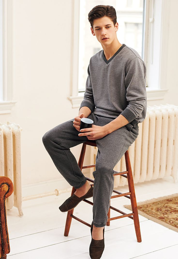 Nate+Hill:+UNIQLO+Style+Dictionary+FW14+-3.jpg (1000×1450)
