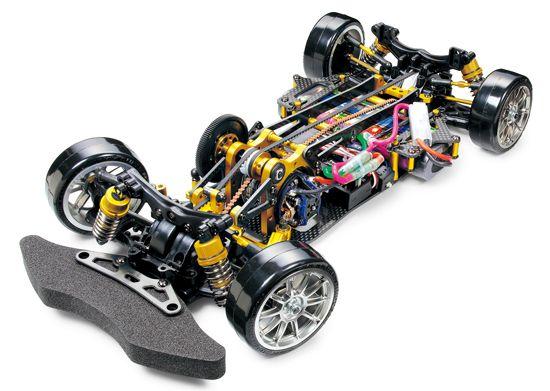 Best Rc Drift Cars Ideas On Pinterest Rc Drift Hobby Rc