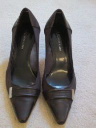 Available @ TrendTrunk.com AK Anne Klein Heels. By AK Anne Klein. Only $43.00!