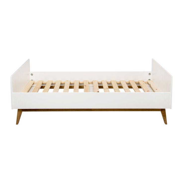 Quax Trendy Junior bed 90 x 200 cm