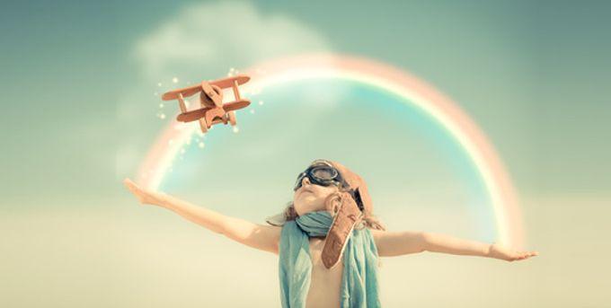 Da un certo punto in avanti non c'è più modo di tornare indietro. E' quello il punto al quale si deve arrivare. - http://bit.ly/12dltv6