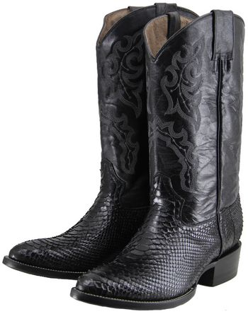 25 best ideas about Cowboy Boots on Pinterest | Western boots ...