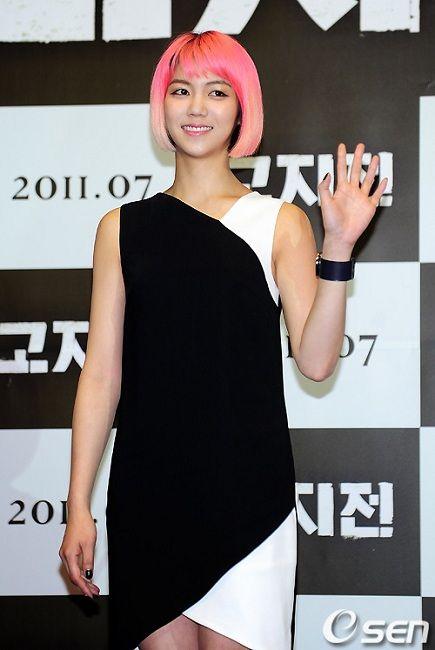 20120328_kimokbin_hair.jpg (435×650)