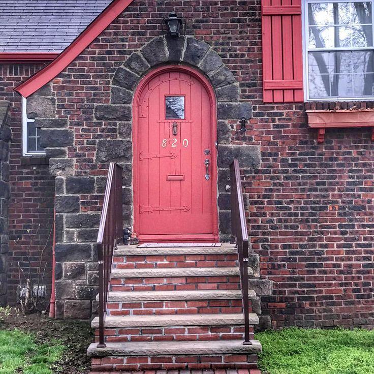 "117 Likes, 1 Comments - Lisa (@lisa_g_weasley) on Instagram: ""#door #be_one_doorsandwindows #la_daw #thebest_windowsdoors #world_doorsandwindows #doorsworldwide…"""