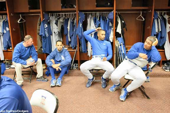images  mlb clubhouses  pinterest parks clubhouses  lockers