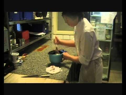 90plus.com - The World's Best Restaurants:  Statholdergaarden - Oslo - Norway