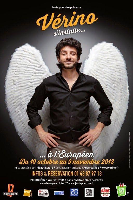 Vérino s'installe... : http://www.menagere-trentenaire.fr/2013/10/verino-sinstalle-leuropeen.html