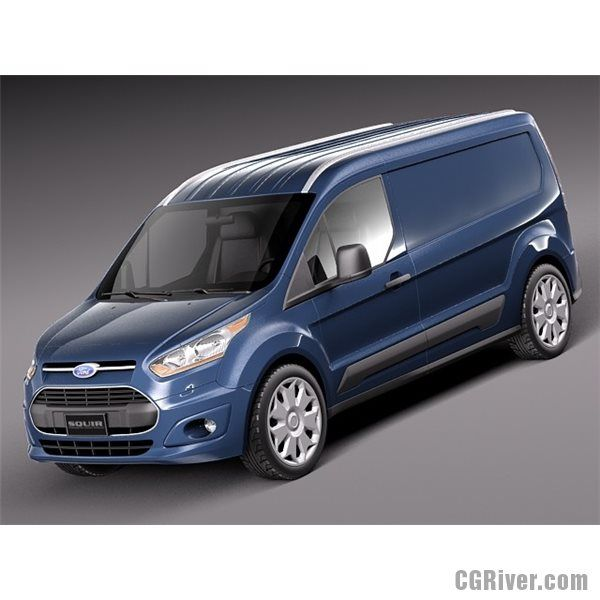 Best 25+ Ford Transit Connect Camper Ideas On Pinterest
