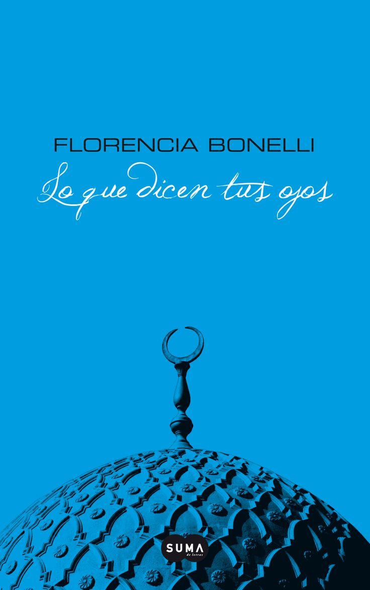 Caballo de Fuego.  00 - Lo que dicen tus Ojos.    Florencia Bonelli