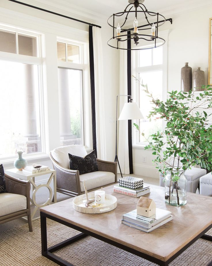 Coffee Table Books We Love Home Living
